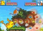 899games Pokemon 3