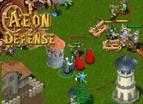 Aeon Defense