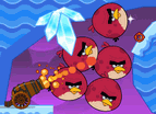 Angry Birds Boom 2