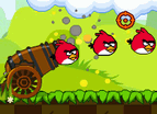 Angry Birds Boom