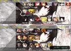 Anime Battle 1.91