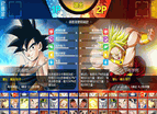 Anime Battle 3 5