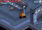 Arch Gba Lego Star Wars The Video Game Chinese