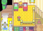 Arch Gba Mario And Luigi Rpg Chinese