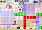 Arch Gba Mario Vs Donkey Kong Chinese