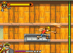Arch Gba One Piece Jump Chinese