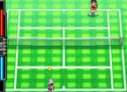 Arch Gba Tennis No Oji Sama 2004 Glorious Gold Chinese