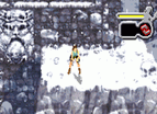 Arch Gba Tomb Raider The Prophecey Chinese