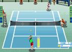 Arch Gba Virtua Tennis Chinese