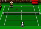 Arch Gbc Snoopy Tennis Europe En Fr De Es It Nl
