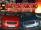 Audi Racing