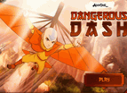 Avatar Dangerous Dash