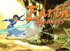 Avatar Earth Healers