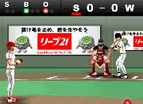 Baseball 21