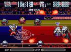 Battle Dodge Ball Toukyuu Daigekitotsu