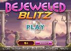 Bejeweledblitz