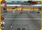 Ben 10 Hacked Penalty