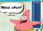 Spongebob Bikini Bottom Bowling