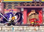 Bleach Vs Naruto 1.3