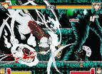 Bleach Vs Naruto 1.6