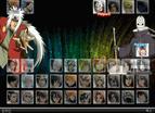 Bleach Vs Naruto V2.4