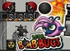 Bomb Bugs