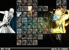 Bvn2 6 S1 Offline Game