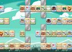 Cat Match Gamefz