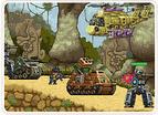 Commando Assault Plus
