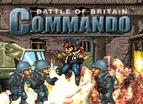 Commando Battke Of Baritain