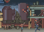 Contra Chinese Gba