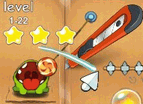 Cut The Rope 1.2
