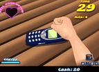 De Stress Mobile Phone