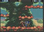 Digimon Battle Spirit 2 Gba
