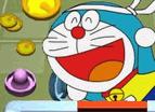 Doraemon Push Push