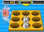 Doraemonk Mouse