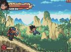 Dragon Ball Advanced Adventure Chinese Gba