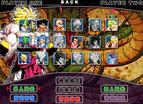 Dragon Ball Fierce Fighting 2.2