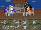 Dragon Ball Z Super Butouden