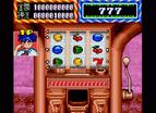 Dream 777 Sega Good