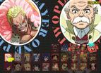 Fairy Tale Vs One Piece 1.1
