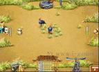 Farm Frenzy3
