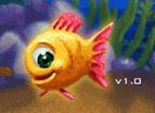 Fish Deluke