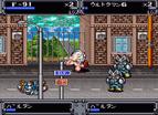 Great Battle 2 The Last Fighter Twin