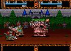 Great Battle 3