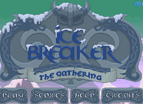 Ice Breaker Gathering