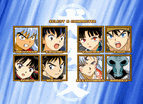 Inuyasha Demon Tournament Special Edition