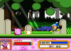 Kirby Super Star Snes