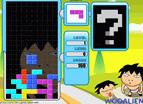 Korea Tetris