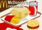 Make My Mcdonalds